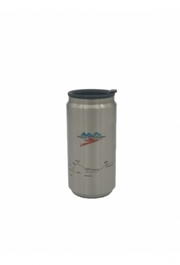 THERMO BECHER