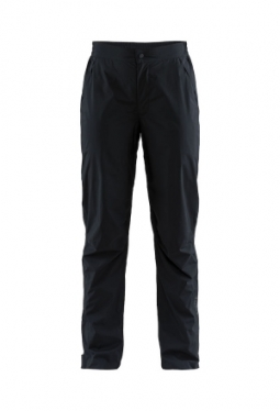 URBAN RAIN PANTS WOMEN