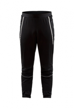CLUB 3/4 ZIP PANTS JUNIOR