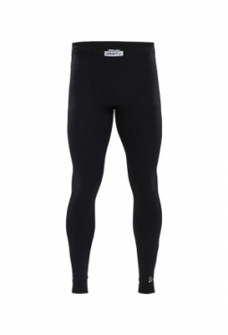 PROGRESS BASELAYER PANTS MEN