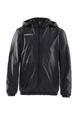 WIND JACKET JUNIOR