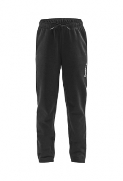 COMMUNITY SWEATPANTS JUNIOR