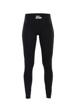 PROGRESS BASELAYER PANTS WOMEN