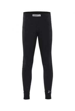 PROGRESS BASELAYER PANTS JUNIOR