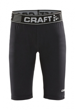 PRO CONTROL COMPRESSION SHORT TIGHTS J..
