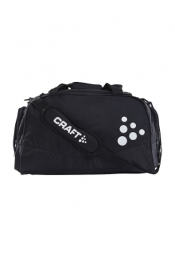 SQUAD DUFFEL MEDIUM